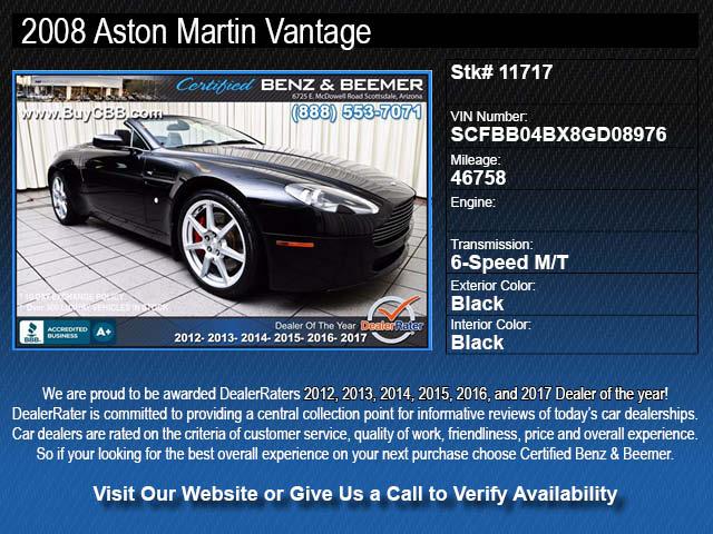 11717 for sale Scottsdale AZ
