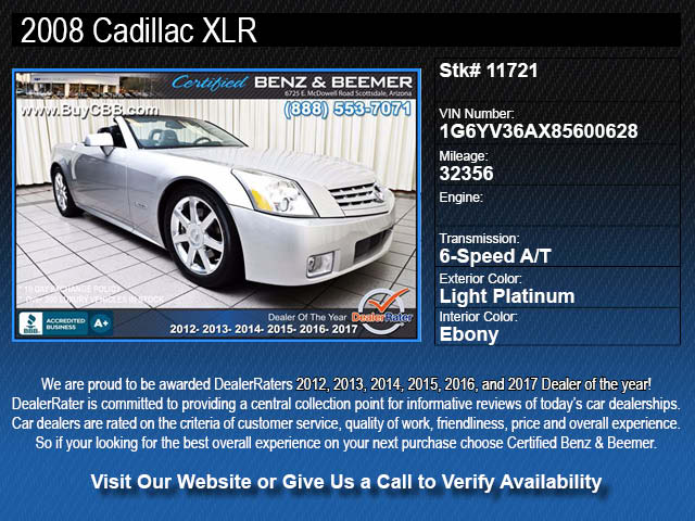 11721 for sale Scottsdale AZ