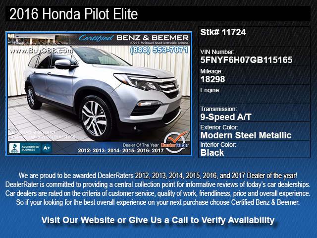11724 for sale Scottsdale AZ