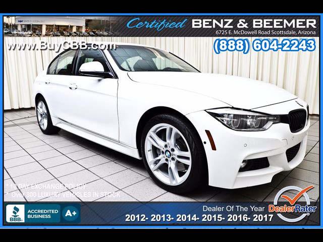 2016_BMW_3 Series