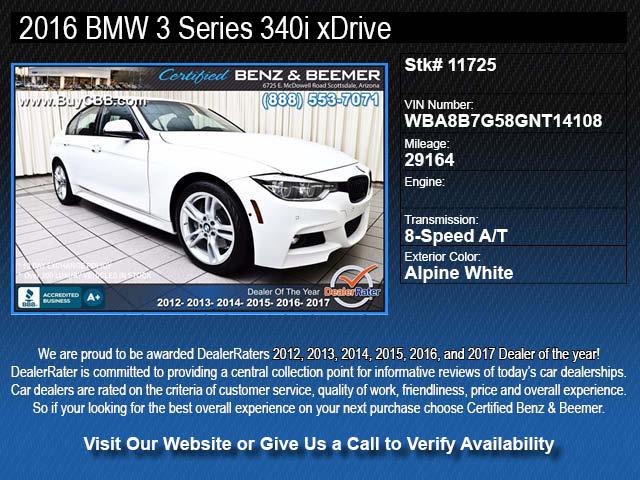 11725 for sale Scottsdale AZ