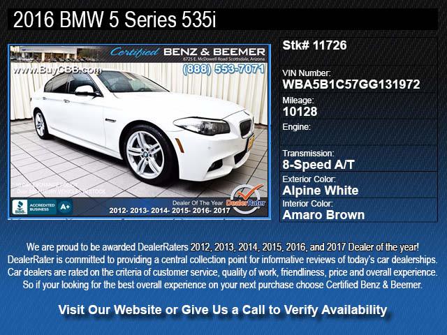 11726 for sale Scottsdale AZ