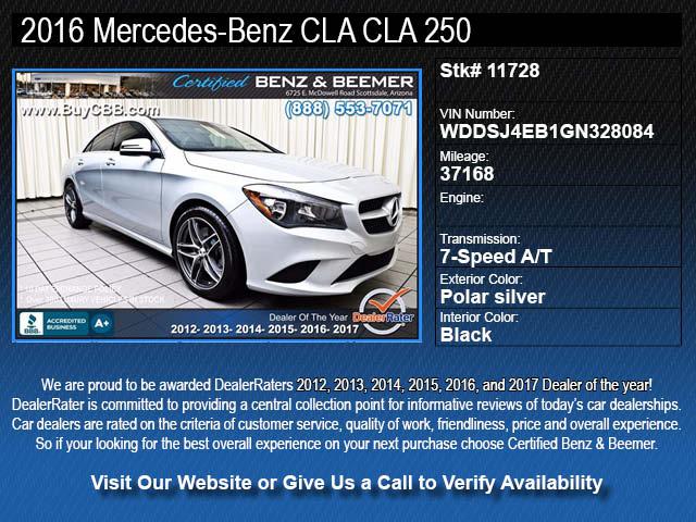 11728 for sale Scottsdale AZ