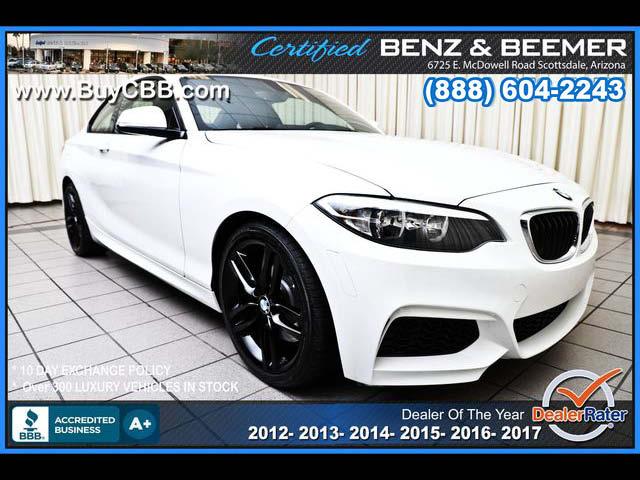 2014_BMW_2 Series