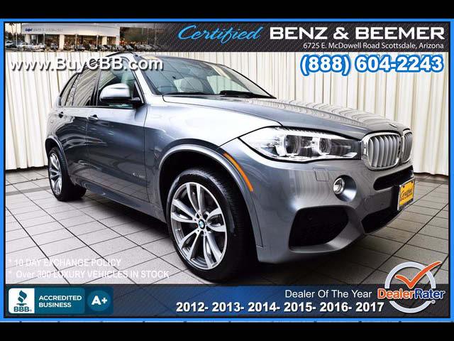 2017_BMW_X5