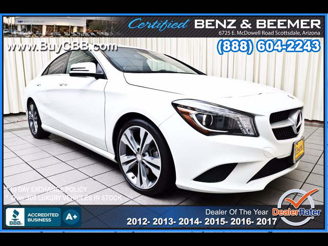 2014_Mercedes-Benz_CLA250
