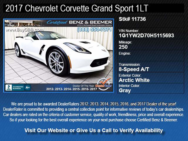 11736 for sale Scottsdale AZ