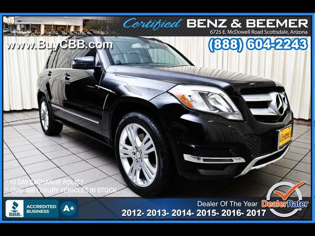 2014_Mercedes-Benz_GLK-Class