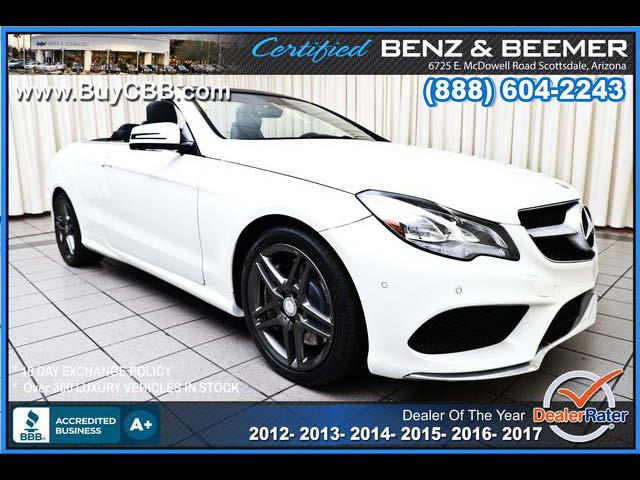 2014_Mercedes-Benz_E-Class