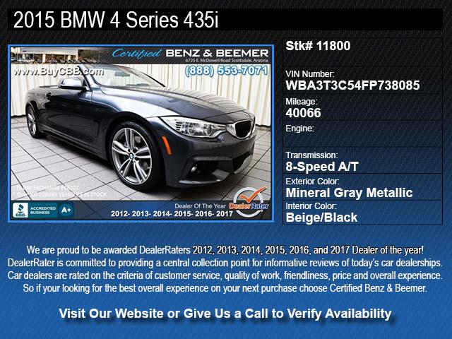 11800 for sale Scottsdale AZ