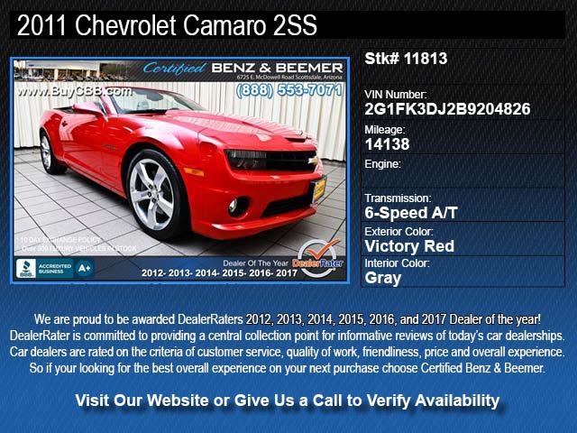11813 for sale Scottsdale AZ