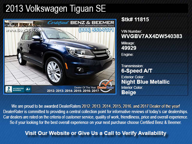 11815 for sale Scottsdale AZ