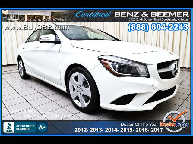 2015_Mercedes-Benz_CLA250
