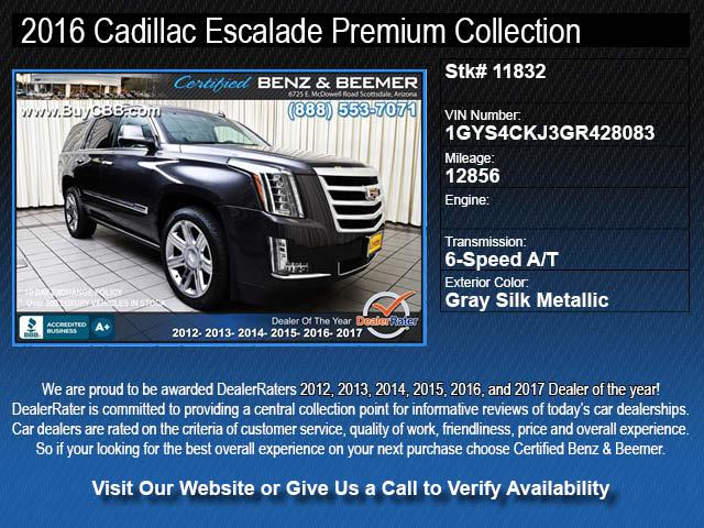 11832 for sale Scottsdale AZ