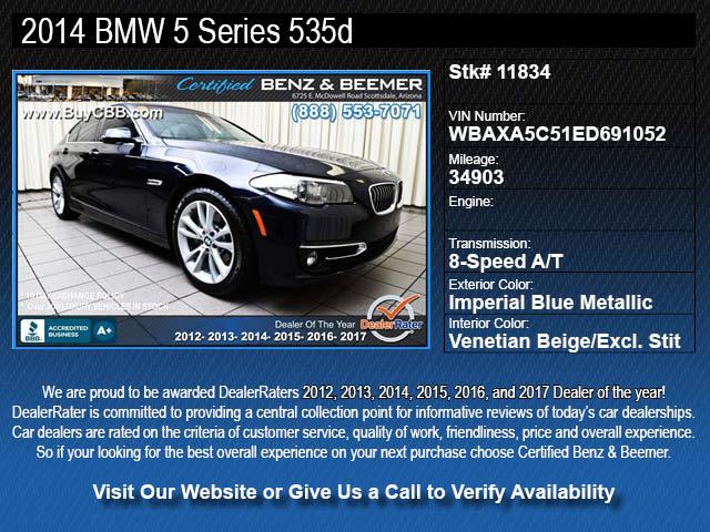 11834 for sale Scottsdale AZ