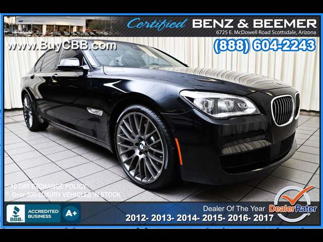 2014_BMW_7 Series