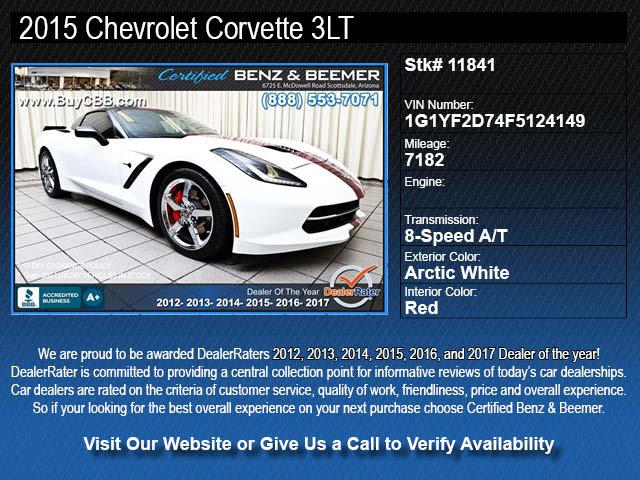 11841 for sale Scottsdale AZ