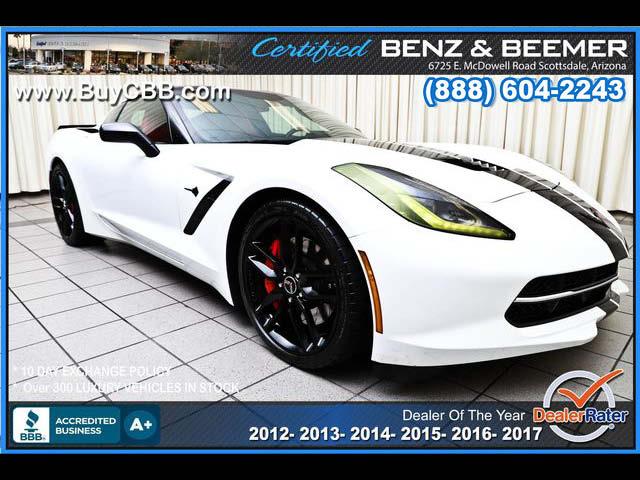 2015_Chevrolet_Corvette