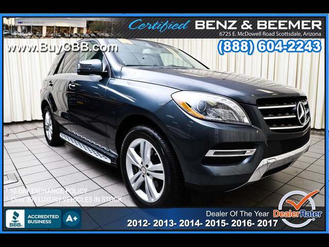 2015_Mercedes-Benz_M-Class