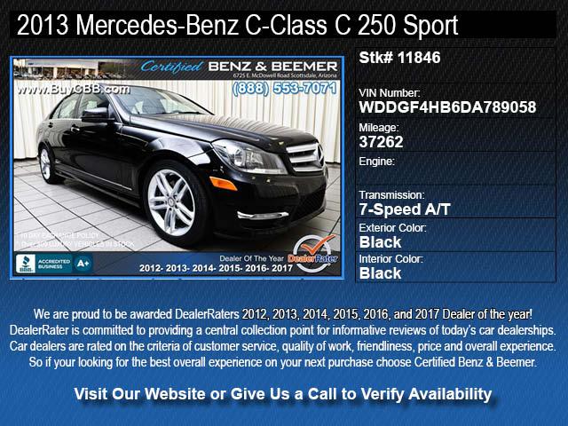 11846 for sale Scottsdale AZ