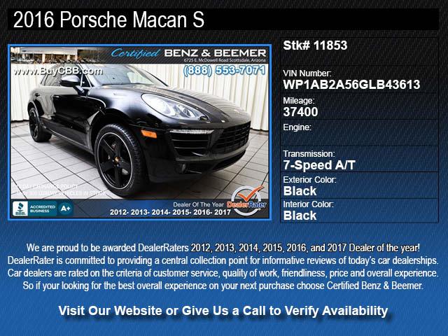 11853 for sale Scottsdale AZ