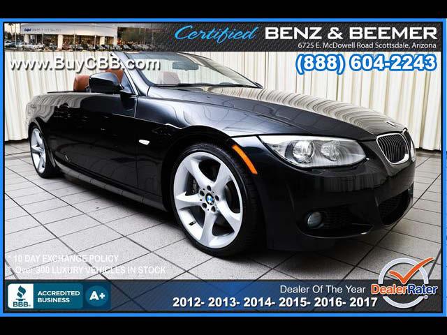 2011_BMW_3 Series