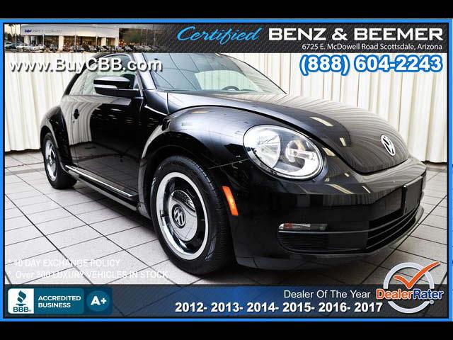 2012_Volkswagen_Beetle