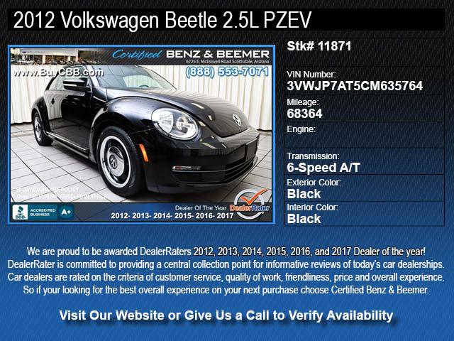 11871 for sale Scottsdale AZ