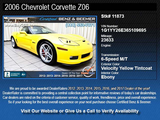11873 for sale Scottsdale AZ