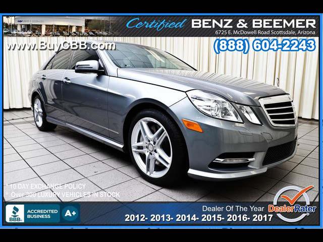 2013_Mercedes-Benz_E-Class