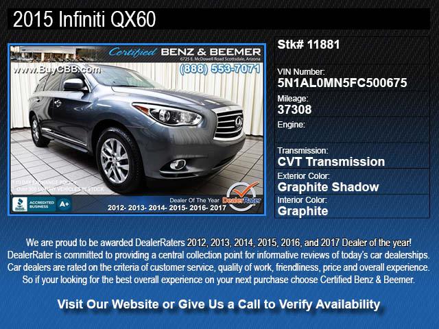 11881 for sale Scottsdale AZ