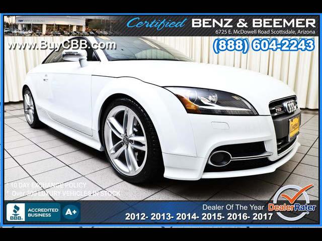 2013_Audi_TTS