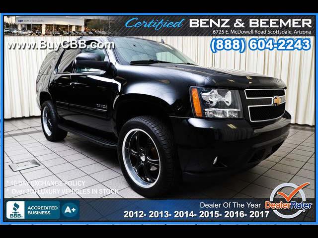 2012_Chevrolet_Tahoe