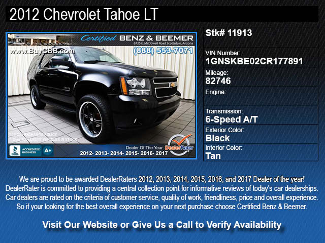 11913 for sale Scottsdale AZ