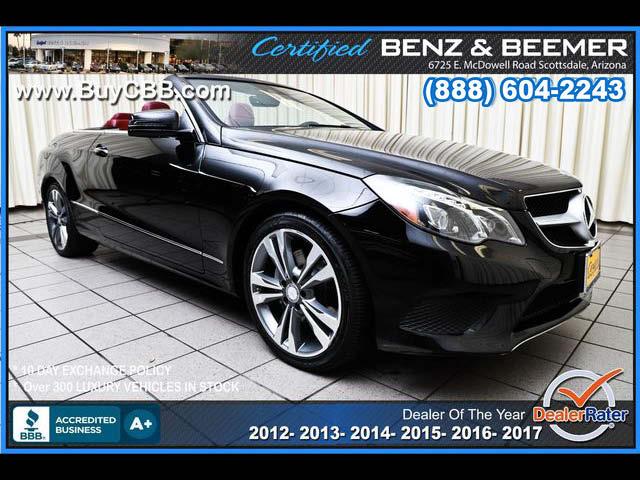 2014_Mercedes-Benz_E350