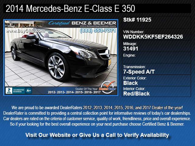 11925 for sale Scottsdale AZ