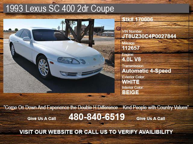 170006 for sale Queen Creek AZ