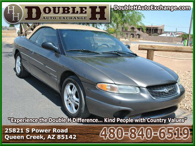 2000_Chrysler_Sebring