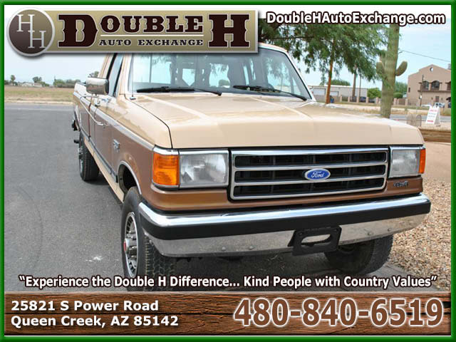 1990_Ford_F250