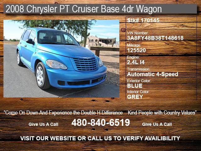 170145 for sale Queen Creek AZ