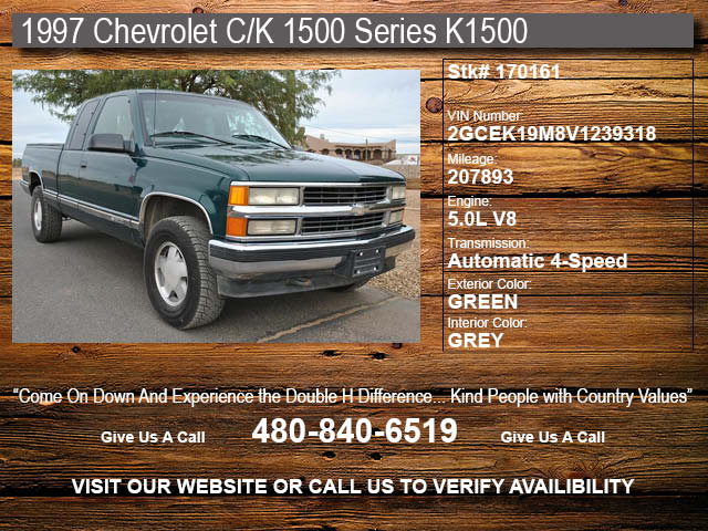 170161 for sale Queen Creek AZ