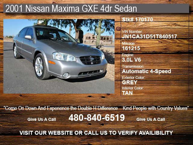 170170 for sale Queen Creek AZ