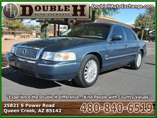 2009_Mercury_Grand Marquis