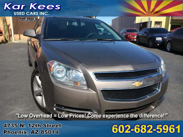 2012_Chevrolet_Malibu