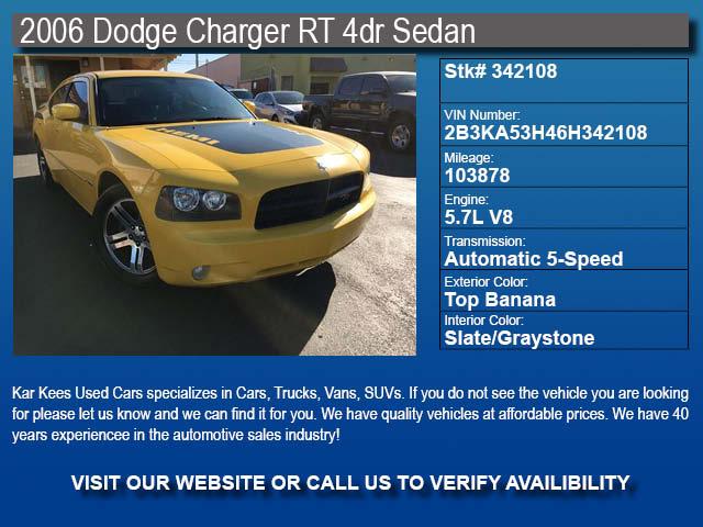 342108 for sale Phoenix AZ