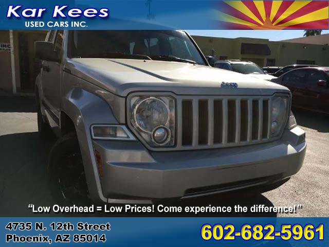2009_Jeep_Liberty