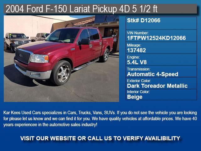 D12066 for sale Phoenix AZ