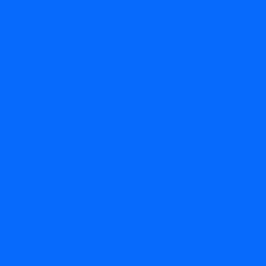 http://www.autonetsystems.com/WCAA/Colors/MedBlue.jpg