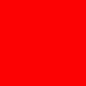 http://www.autonetsystems.com/WCAA/Colors/Red.jpg