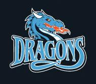 http://www.autonetsystems.com/WCAA/Logos/dragons.jpg